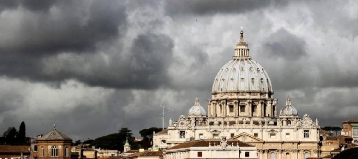 Roma, la mappa dei luoghi a rischio