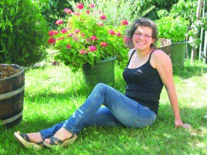 Delitto di Elena Ceste, il marito Michele condannato a 30 anni di carcere
