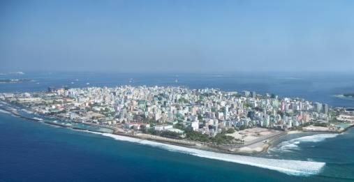 Cosa succede alle Maldive? Stato di emergenza per 30 giorni