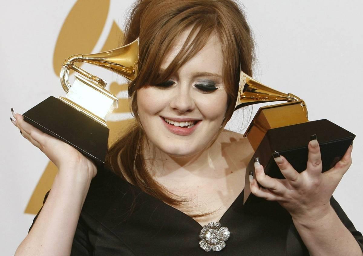 Adele contro Damon Albarn