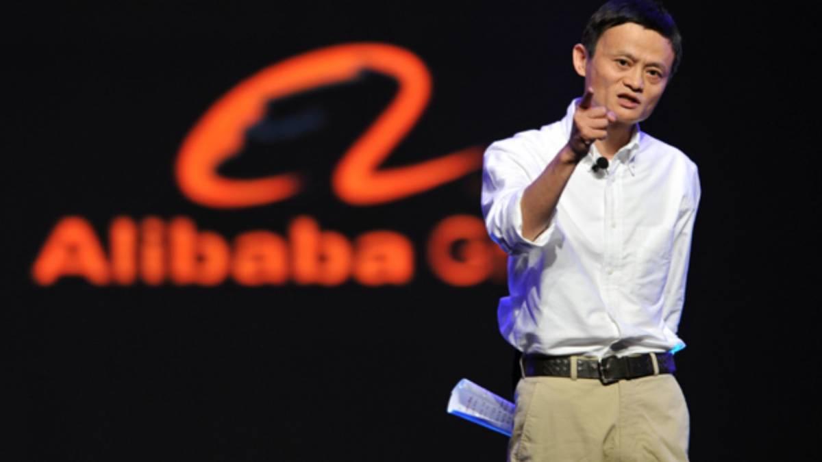 Alibaba l'acchiappatutto, acquistata lo Youtube di Cina