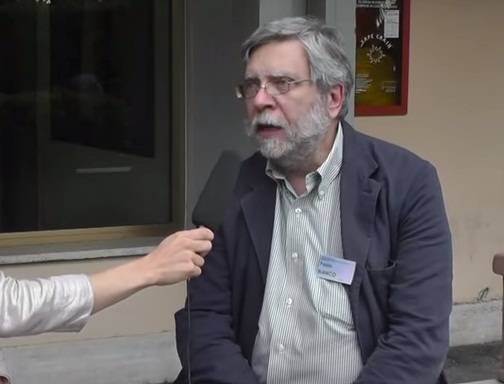 Morto il professor Bianco, paladino anti Stamina