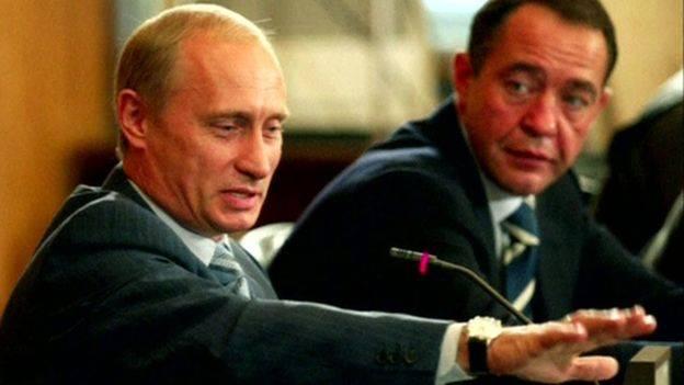 La strana morte di Mikhail Lesin, precursore del soft power russo