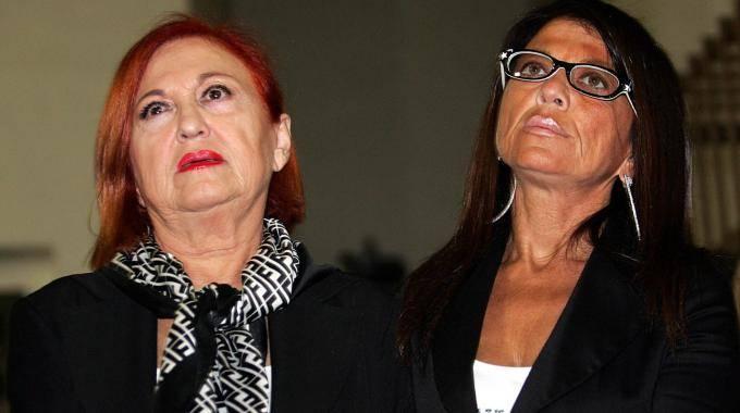 """La figlia di Vanna Marchi: """"Non chiediamo scusa, truffati cornuti"""""""