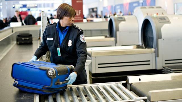 L'America si difende dal terrore: più controlli sul personale aereo