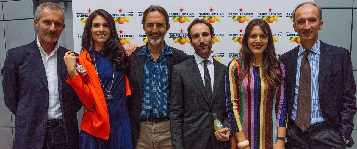 Viaggio alla scoperta delle eccellenze italiane