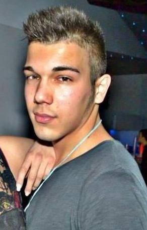 Treviso: muore a 17 anni  travolto da un treno merci