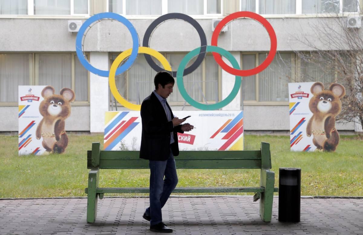 """Doping, Mosca: """"Punizioni severe se le accuse verranno provate"""""""