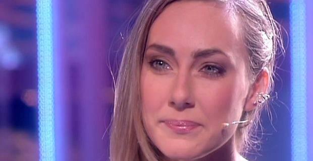 """Cristel Carrisi: """"Quando ho rivisto Al Bano e Romina insieme sul palco sono andata da un terapeuta"""""""