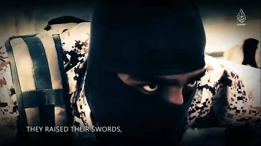 L'Isis è l'ultima forza anticapitalistica del mondo