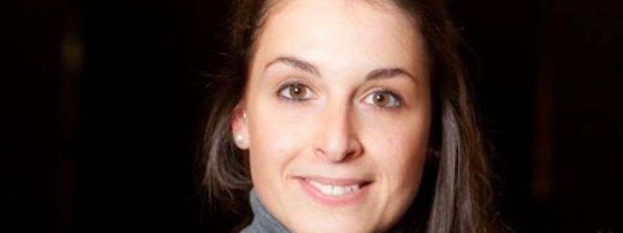 A Venezia un ponte dedicato a Valeria Solesin, vittima del terrorismo