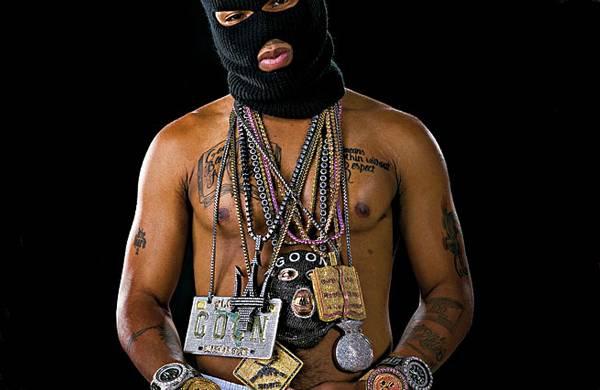 Dal rap al Jihad: i kamikaze sono un prodotto della subcultura occidentale