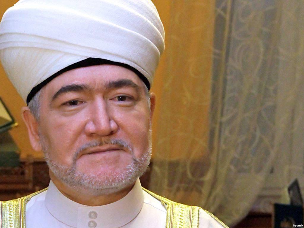 """Russia, leader musulmani: """"Il terrorismo non rappresenta l'islam"""""""