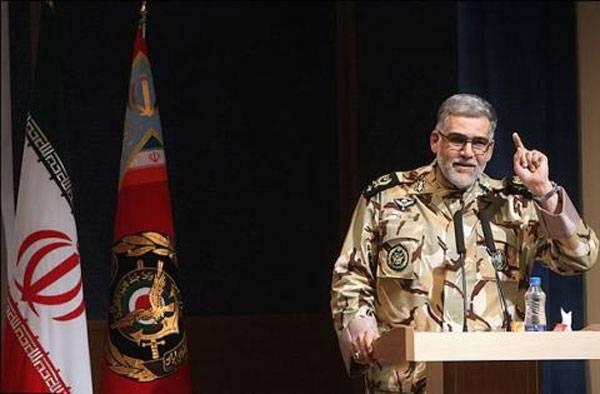 """Teheran mobilita le sue truppe contro l'Isis al confine con l'Afghanistan: """"ci difenderemo con la forza"""""""