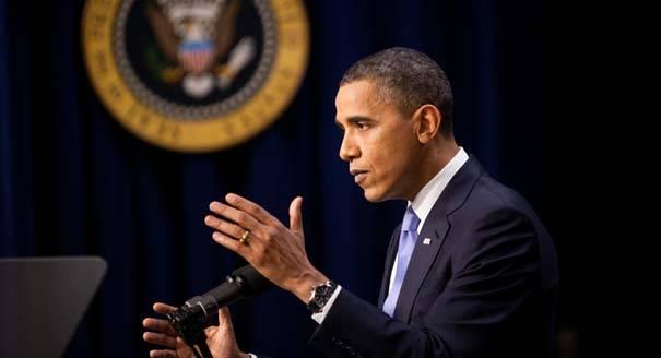 """L'appello del Washington Post: """"Inviate forze di terra statunitensi in Siria"""""""