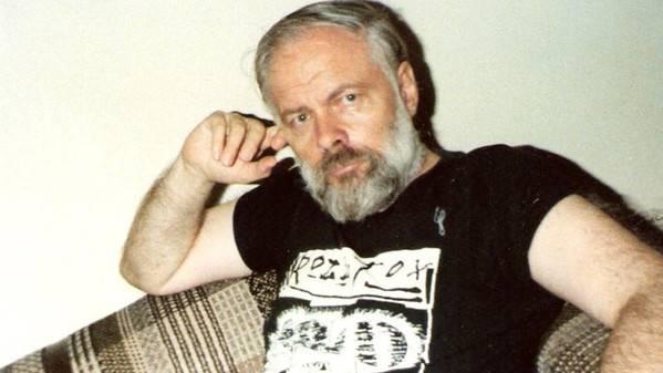 Filosofia, droghe e profezie  Il testamento di Philip K. Dick
