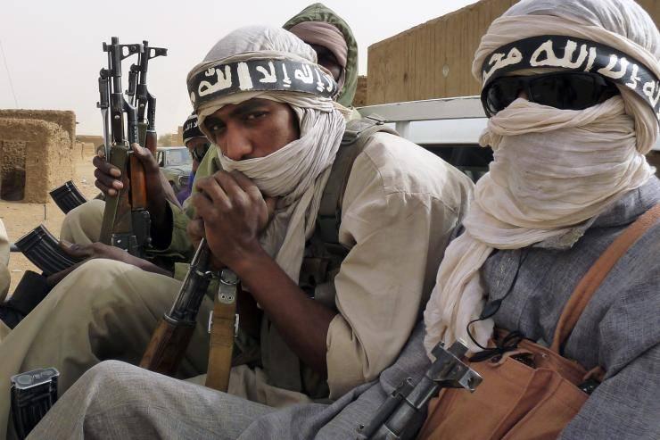 Mali, chi sono i terroristi dell'attentato in hotel