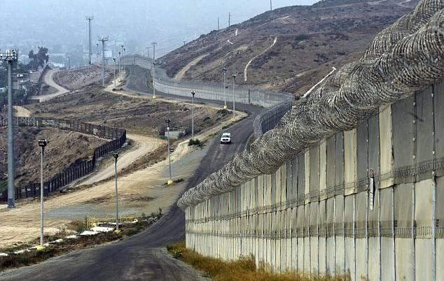 Ora il Messico importa immigrati dagli Stati Uniti