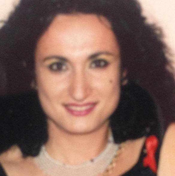 """Luxuria: """"Qualche anno fa somigliavo alla moglie di Renzi"""""""