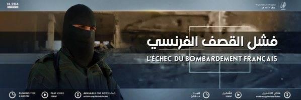 """""""Vi ammazzeremo tutti"""": 7 italiani nel mirino dell'Isis"""