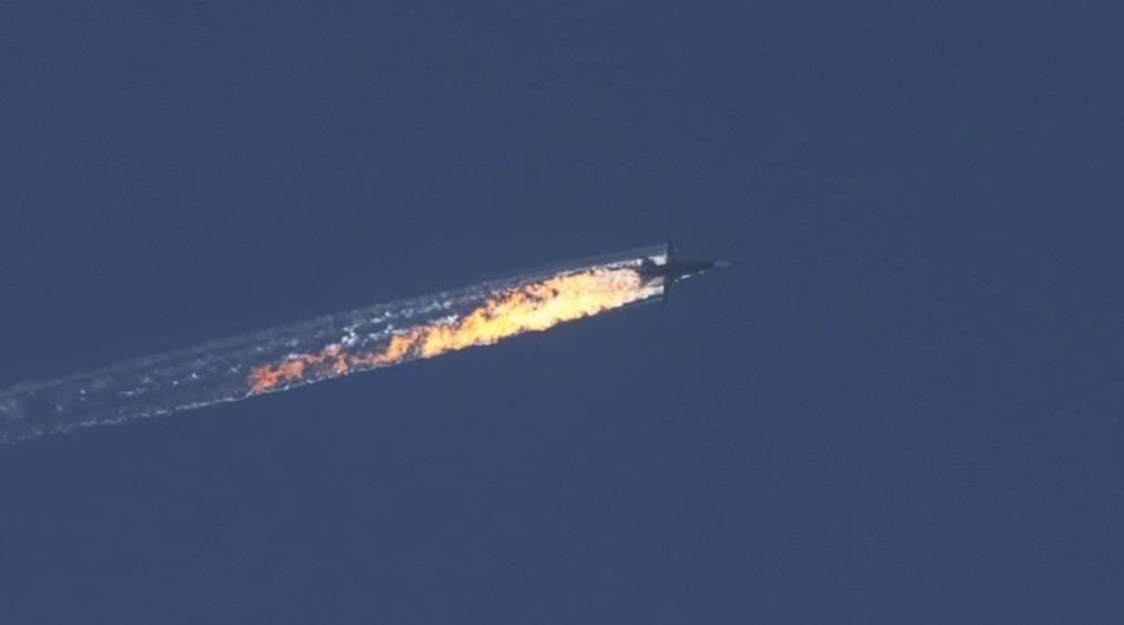 Ankara doppiogiochista gioca col fuoco. L'obiettivo: colpire l'attivismo di Mosca