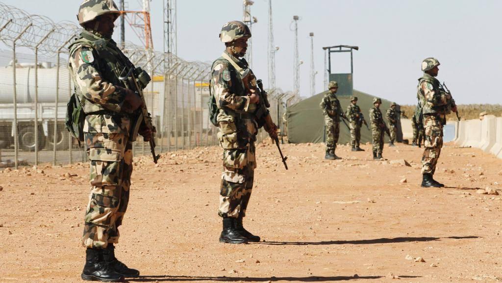 Immuni dal terrorismo: il segreto dell'Algeria