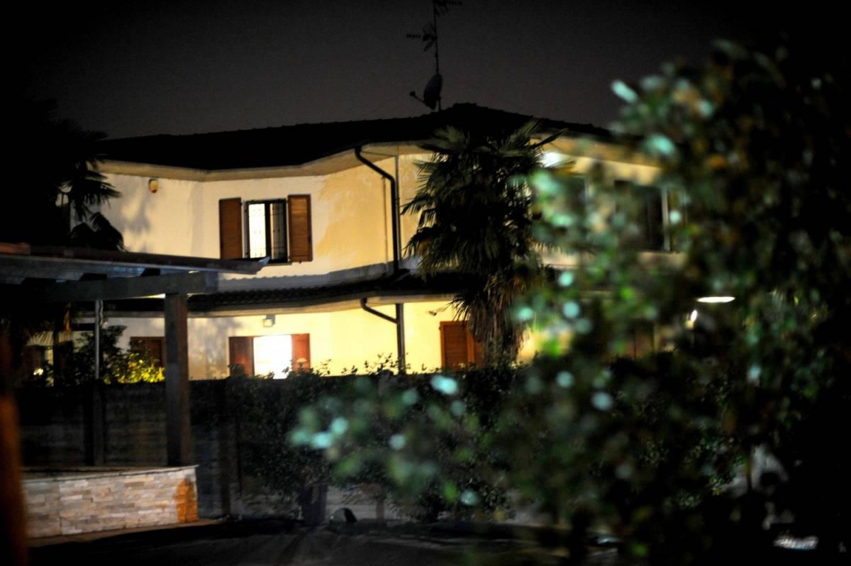 Milano, spara ai ladri in casa e uccide uno dei rapinatori