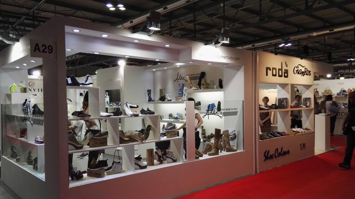 L'artigiano digitale nuova frontiera delle scarpe made in Italy