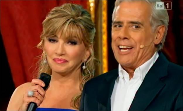 """Teocoli stronca Ballando con le stelle: """"Una trasmissione disonesta"""""""