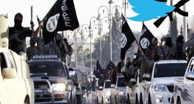 """""""Il Califfo pronto a trasferirsi da Raqqa alla Libia"""""""