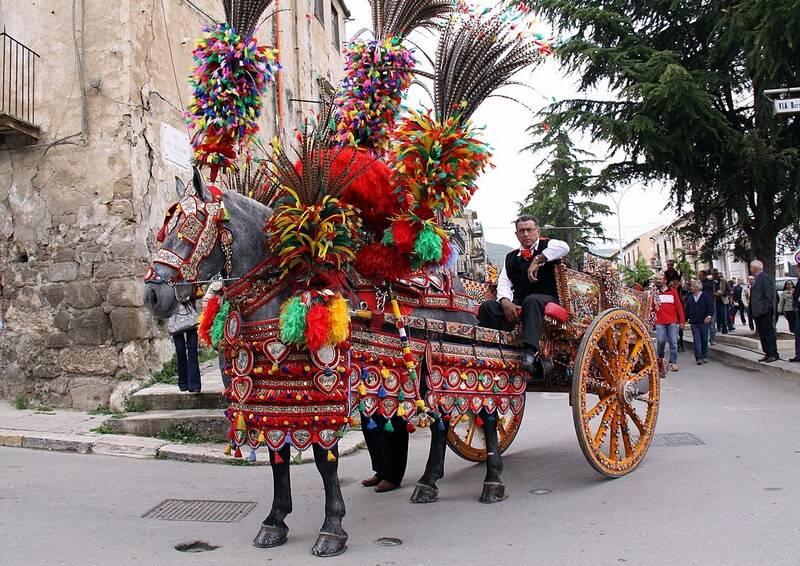 Sicilia, spreco fondi Ue per il turismo. Bruxelles blocca rimborsi