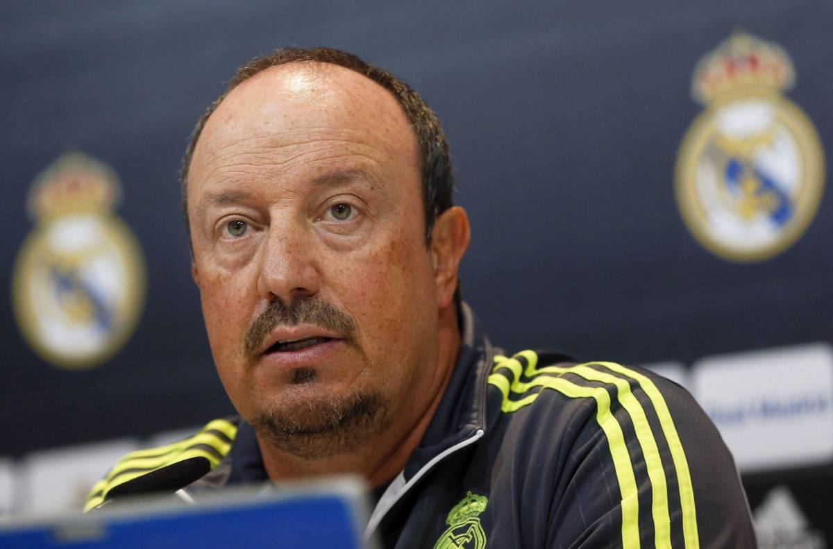 Real Madrid escluso dalla Coppa del Re