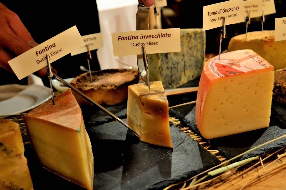 Escherichia coli, ministero Salute ritira formaggio Fontina