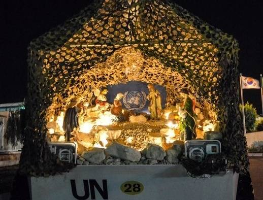 """Brescia, a Natale la scuola proibisce di pronunciare il nome """"Gesù"""""""