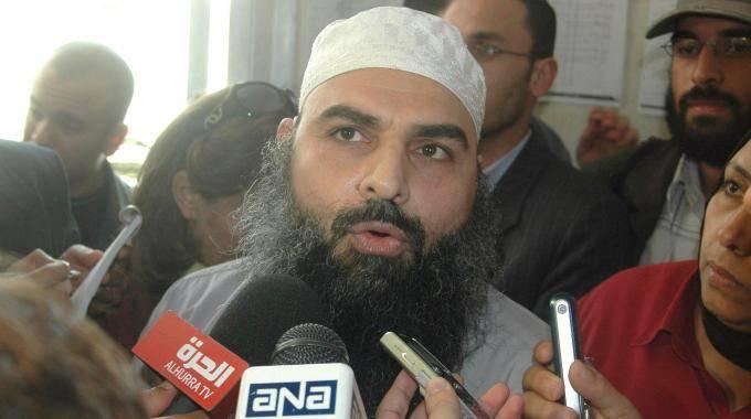 Abu Omar, Italia condannata dalla Corte di Strasburgo