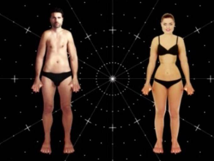 Come sarà l'uomo fra tremila anni? Ecco la  teoria degli scienziati