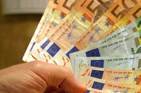 Arriva il salva banche bis: pronto un fondo da 5 miliardi