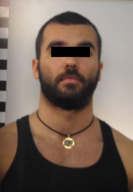 Stuprata e costretta a mangiare le feci: così un 31enne romeno torturava la sua donna