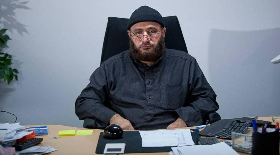 """L'imam: """"Accettate le spose bambine: è la cultura dei migranti"""""""