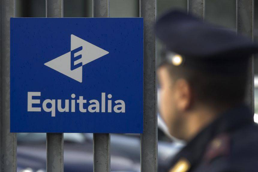 Le multe più assurde al mondo sono tutte Made in Italy