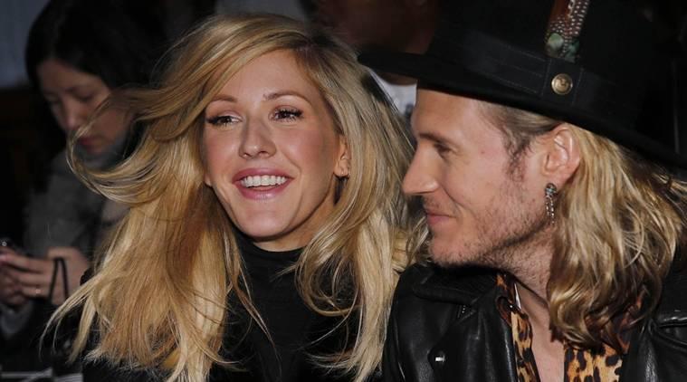 Ellie Goulding prenderà una pausa dalla musica: ecco perché