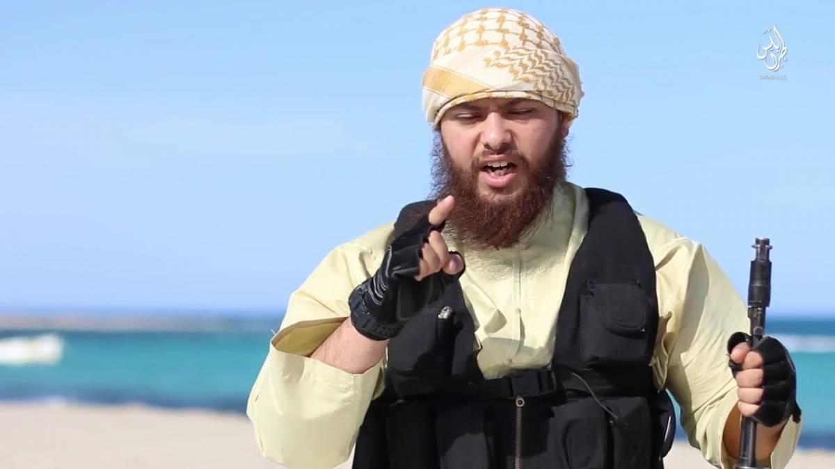 """Islamisti peggio dei mafiosi: """"Per farli parlare non bastano benefici ai pentiti"""""""