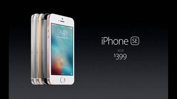 iPhone e iPad Pro più piccoli: le novità Apple