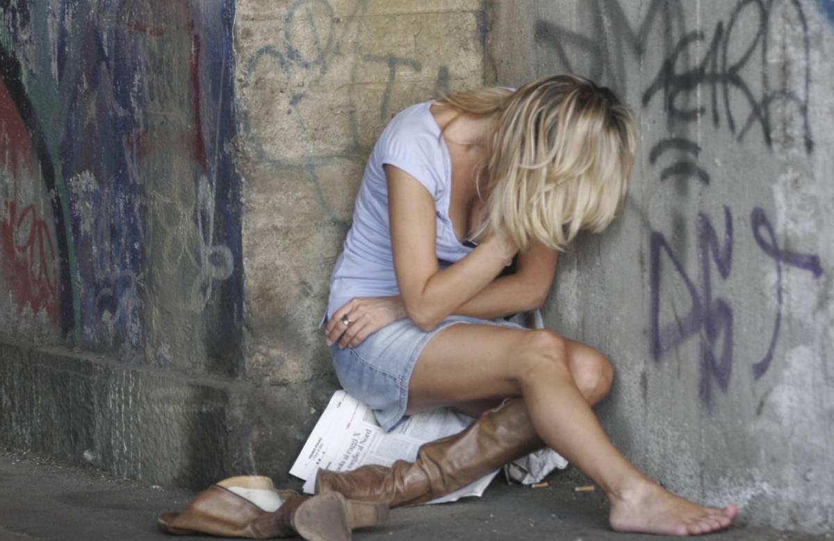 Germania, orrore alla festa di paese: donne violentate da migranti