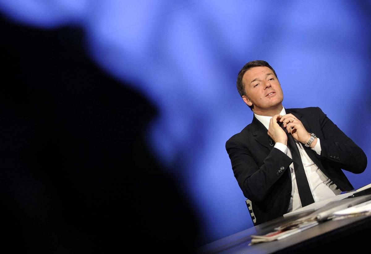 Renzi vuole un'altra donna al ministero. In pole Bellanova e la dg di Confindustria