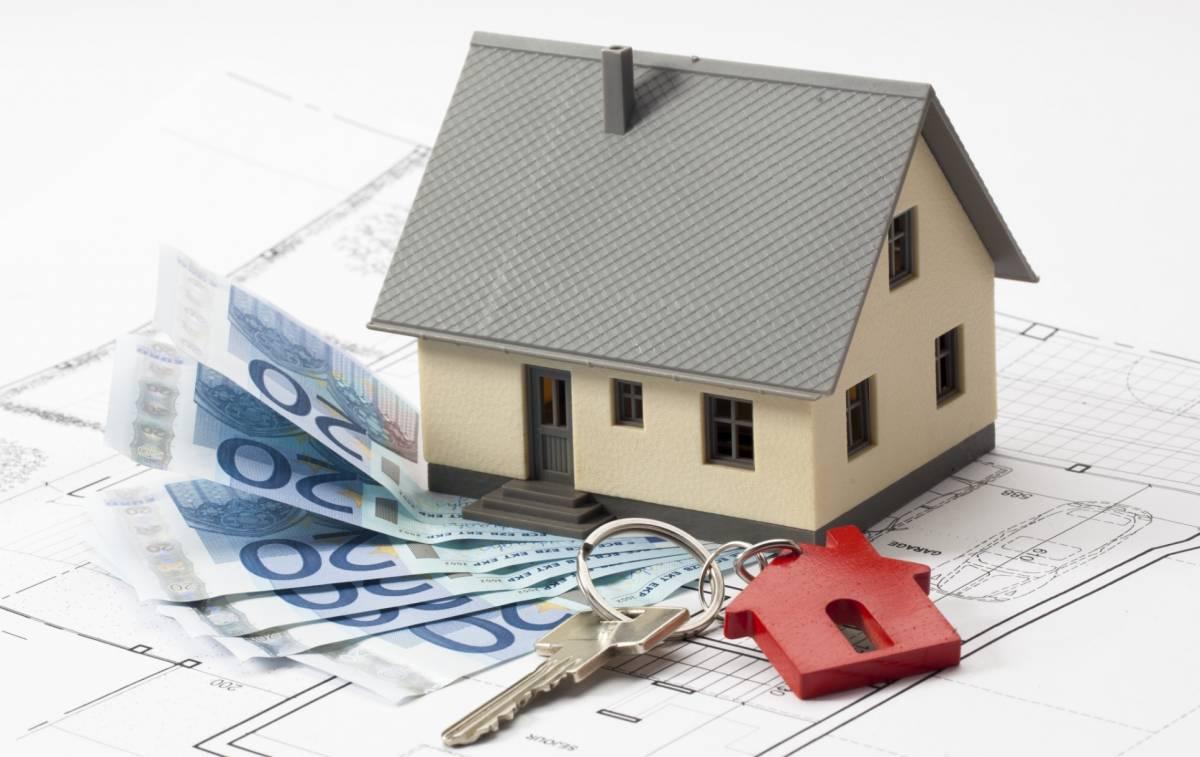 Mutui, dopo 18 rate non pagate arriva il pignoramento della casa