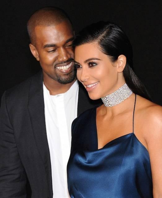 "La profezia di Kanye West: ""Kim Kardashian mi ucciderà come O.J. Simpson"""