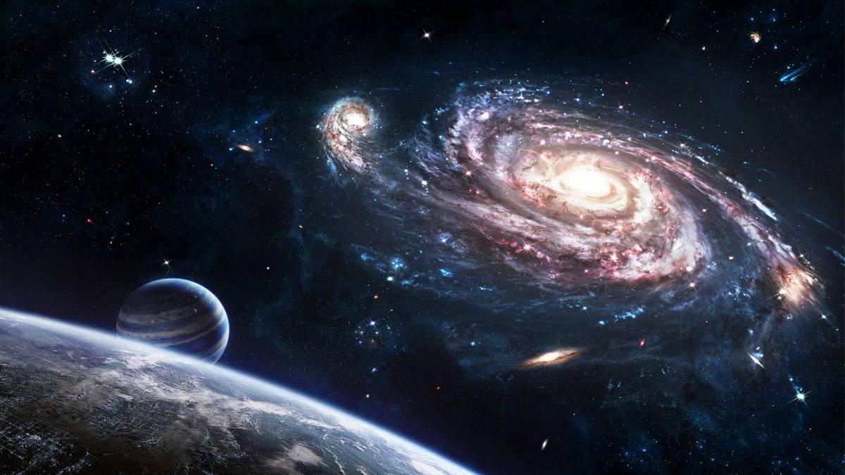Scoperti tre pianeti abitabili a 39 anni luce dalla Terra