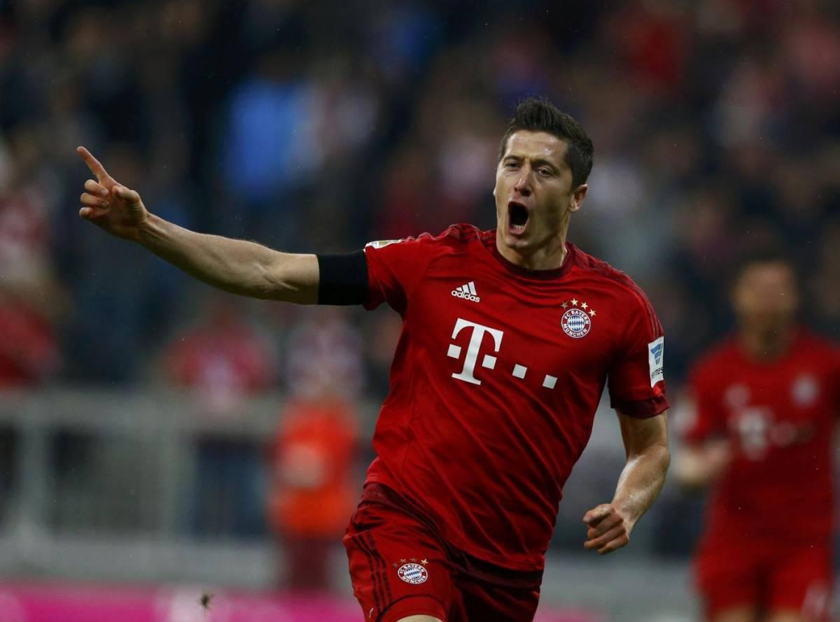La Bundesliga riparte: si torna in campo da metà maggio