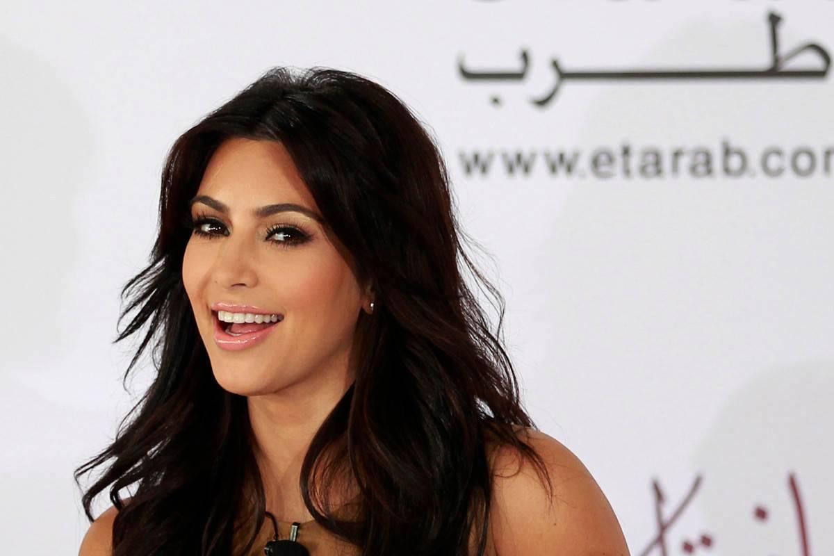 Kim Kardashian non approvava la relazione tra Kylie Jenner e Tyga